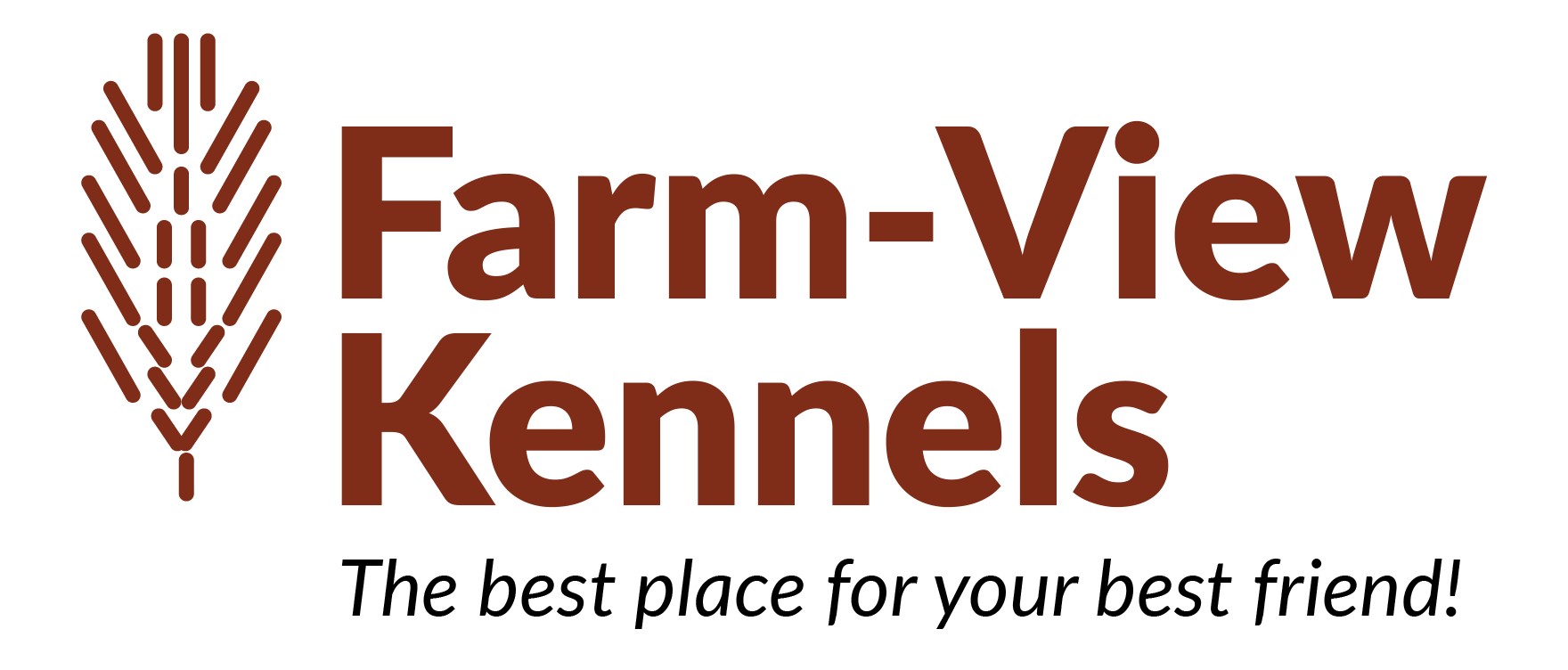 Farm View Kennels